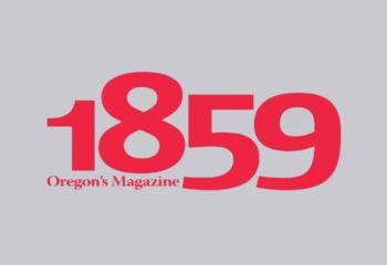1859-k9