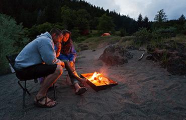4DC-campfire
