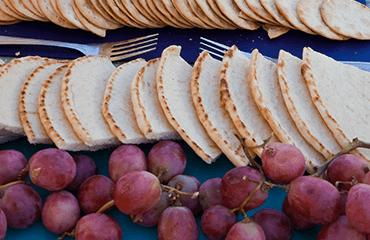 4DC-grapesandfood