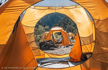 4DC-tents