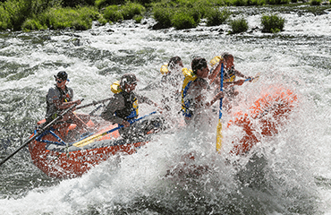 4DCL-whitewaterrafting