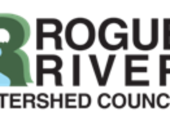 RogueRiver-WatershedCouncil-Logo1