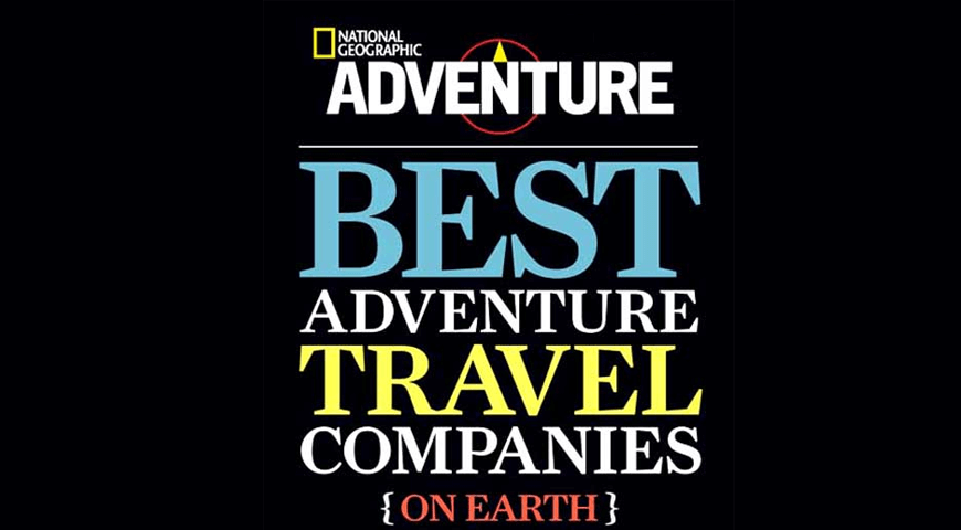 adventure-travel