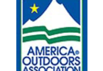 america_outdoors