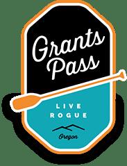Grant Pass