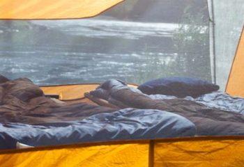 header-camping-1024x300