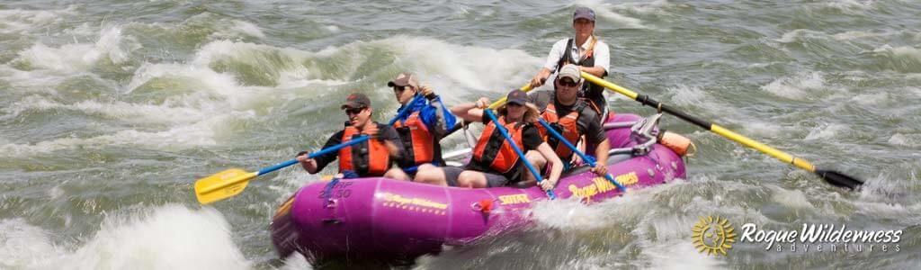 header-rafting-1024x300