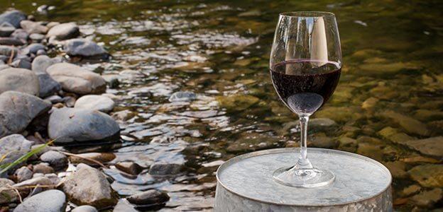 hike-wine-624x300