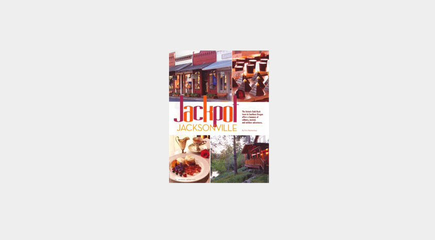 jack-port