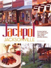 jacksonville200