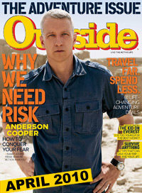 outside0410cover