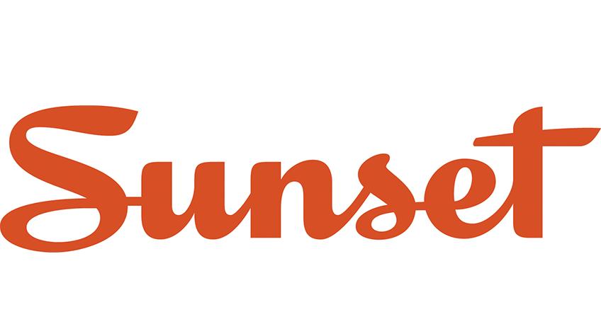 sunset232