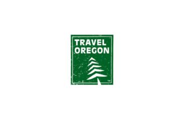 travel-oregan
