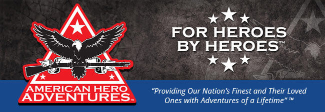 american-hero-adventures-logo