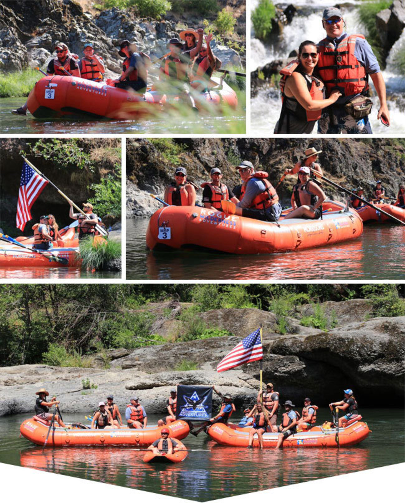 AmericanHeroAdventures-170824