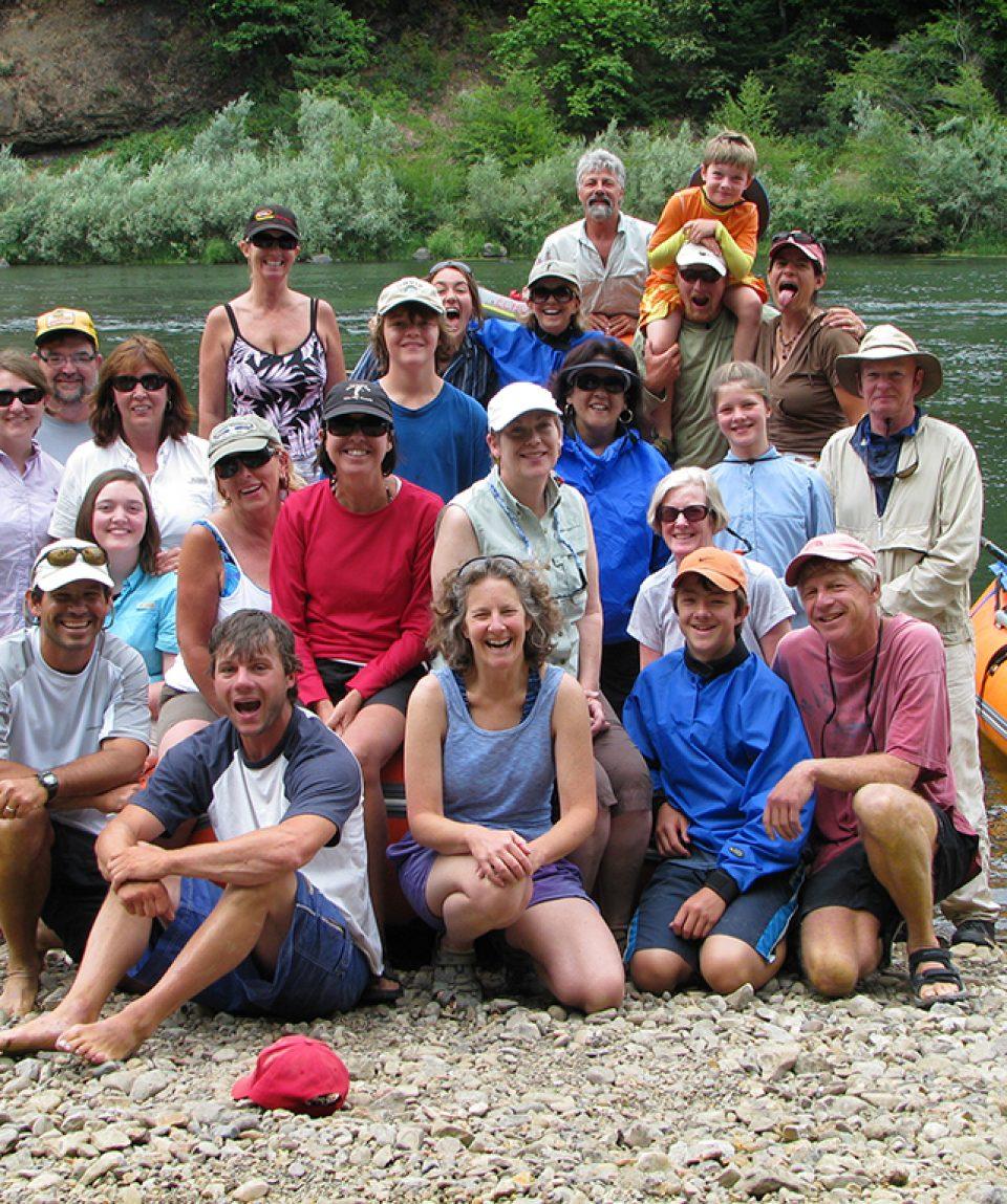 Group_Rafting_Trip