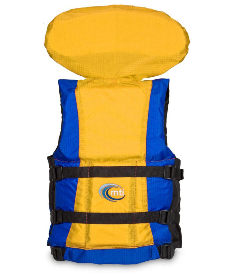 life-jacket-V