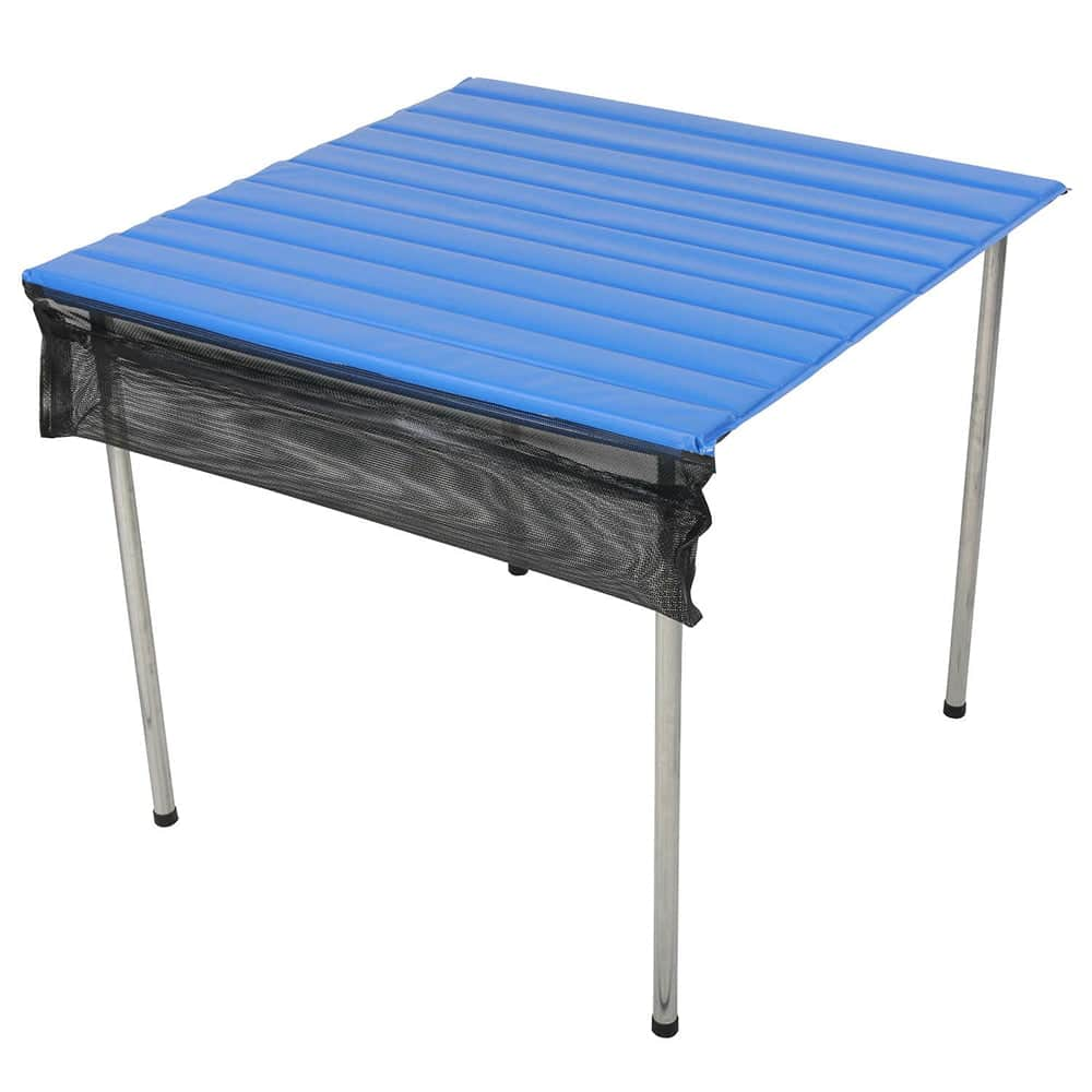 Picture of a roll table
