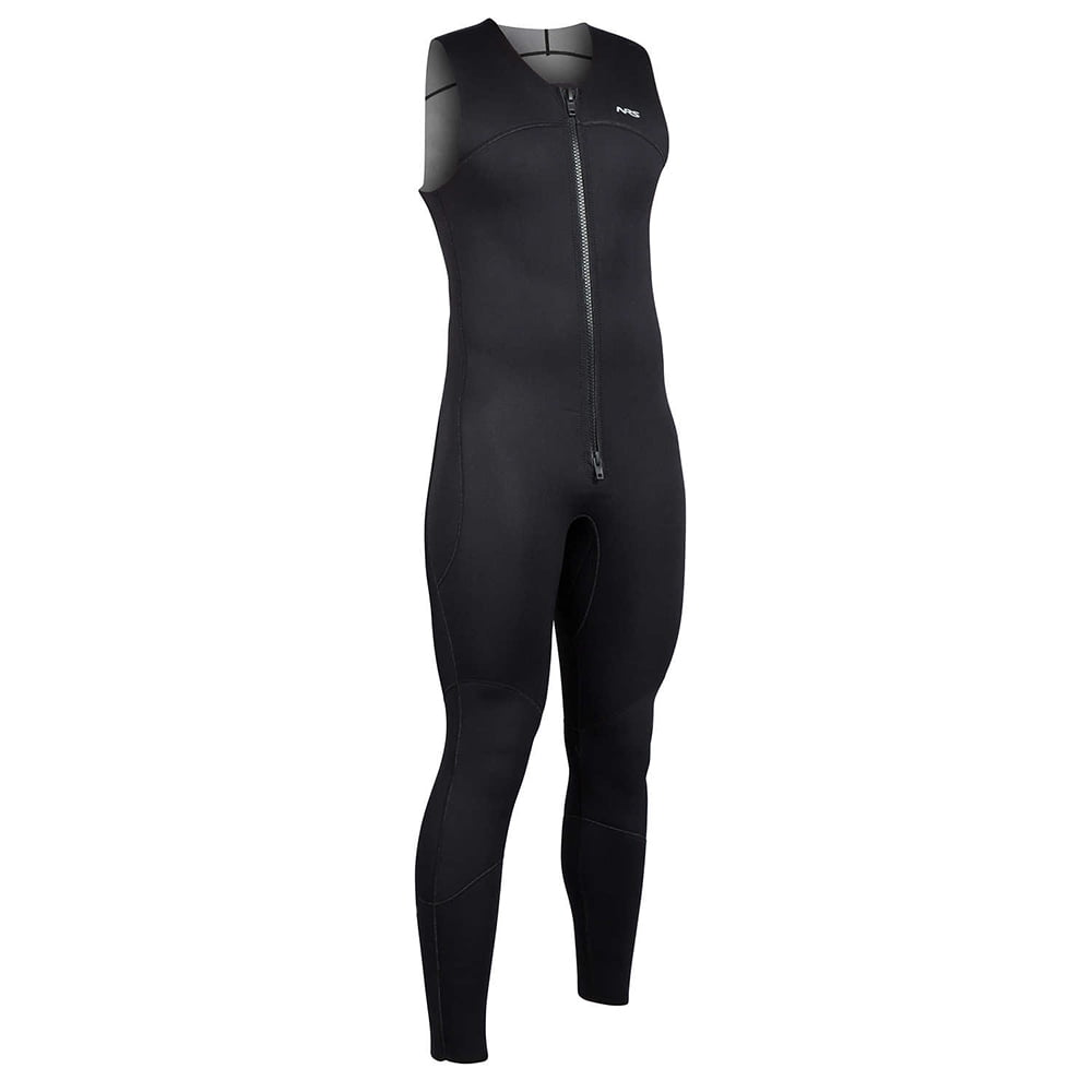 Picture of a wetsuit