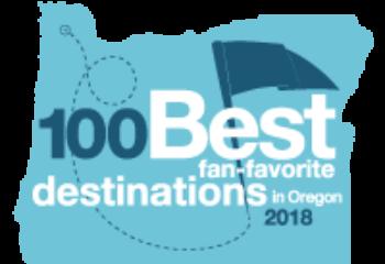 100_bestinations_fan_fav_200W