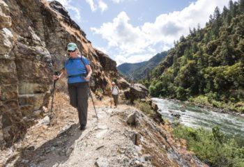MRWA-Hiking1