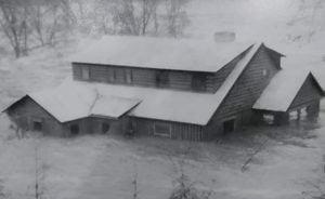 1964 Christmas Flood