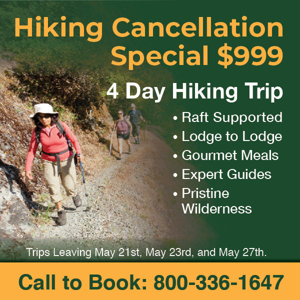MWRA_Site_Hiking_Cancellation_Special_4-2019_1