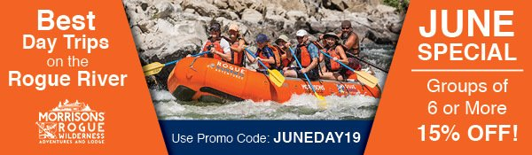 Save with promo June-Day-19