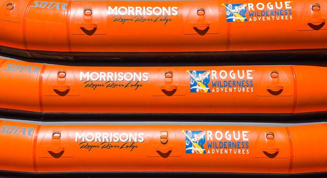 Morrisons_SOTAR-raft_1100x600