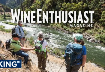 Wine_Enthusiast_feature-02