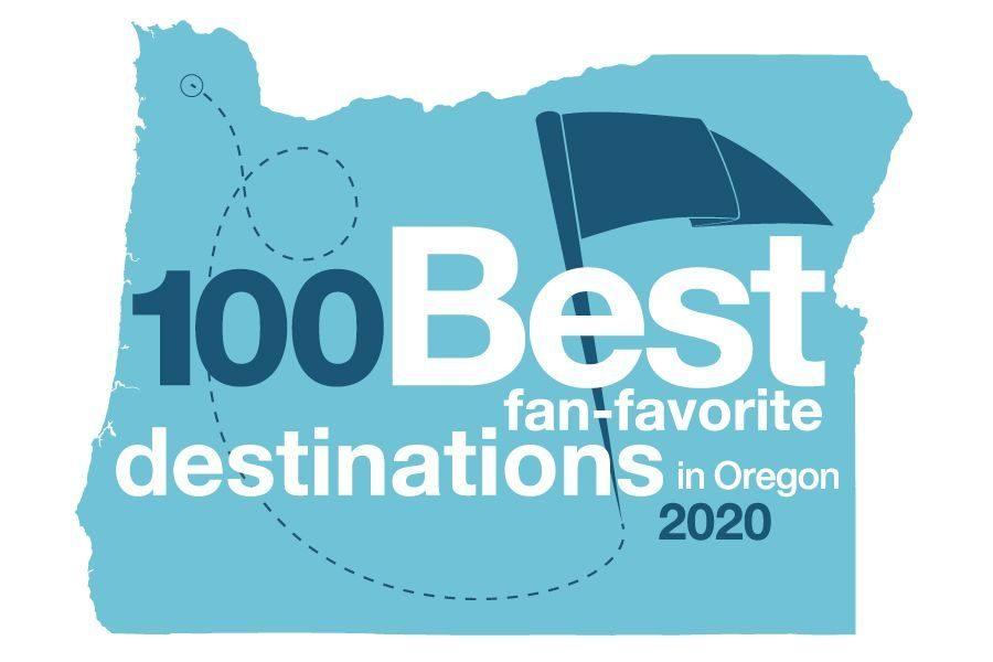 Best100_of_2020