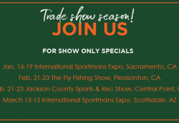 tradeshows_2020