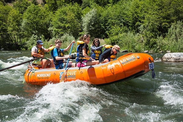 MWRA_Why_Choose_Us_Rafting_Images_600x400_2