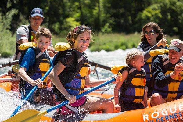 MWRA_Why_Choose_Us_Rafting_Images_600x400_3